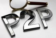 上市公司剥离P2P业务  上市系网贷平台数量减少