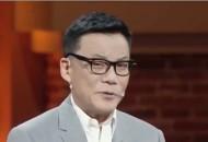 当当创始人李国庆:反对夫妻创业,希望大家不要用道德绑架企业家