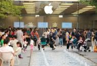 """销量下滑诉讼缠身  苹果""""行业一哥""""还能维持多久?"""