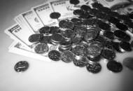 网联:超过90%市场份额的支付机构已接入了网联条码业务
