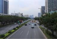 政策鼓励普货车辆网上年审 道路货运痛点待解