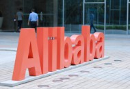 外媒:阿里云在印度与亚马逊AWS争夺客户