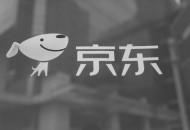 刘强东案波澜不断 剧情走向扑朔迷离