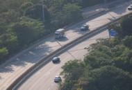 吴春耕:取消高速公路省界收费站具体实施方案将出台