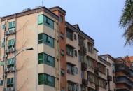 万豪正式推出民宿服务Homes & Villas,抢夺Airbnb市场
