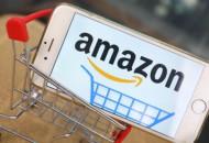 """亚马逊斥资8亿美元打造的""""一日达""""服务被质疑"""