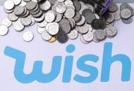WishPost:东莞仓库在线付款将于5月12日停止服务