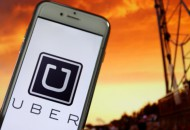Uber上市在即 纽约司机计划在其IPO定价前一天罢工