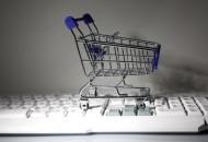 加强网络交易监管 市场监管总局修订《网络交易管理办法》