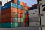 菜鸟实现大贸跨境合单发货 物流成本可降低15%-20%