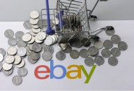 eBay德国电子烟销售规定:只可从德国仓发货