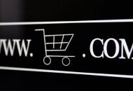 商务部:一季度网络零售市场开局良好 全国网上零售额同比增长15.3%