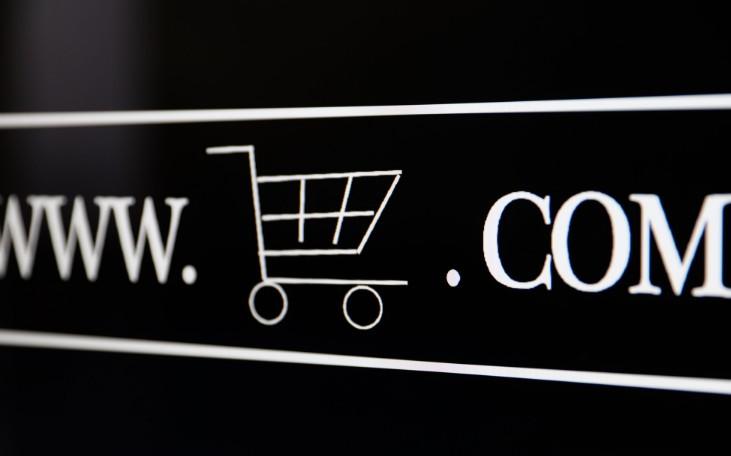 商务部:一季度网络零售市场开局良好 全国网上零售额同比增长15.3%_零售_电商报