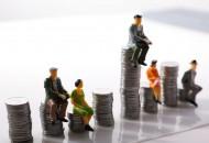 敦煌网与土耳其银行及物流商签署合作协议