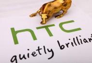 HTC京东、天猫旗舰店已全部关闭