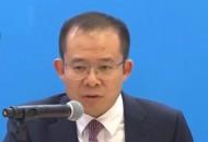 腾讯公司总裁刘炽平:通过广告+ 实现价值