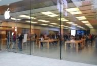 """彭博社:苹果A13芯片即将产量 新iPhone将采用 """"浴霸""""设计"""