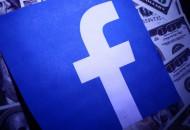 """Facebook高管反驳""""拆分""""言论:这不解决问题"""