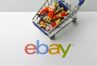 eBay在英国开设实体概念店