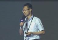 苏宁小店宋锐:社区零售有机会诞生微信级的超级入口