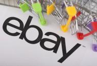 "eBay在英国开设""概念店"" 试水线下谋增长"