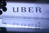 Uber流血上市 盈利困境待解