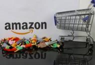亚马逊鼓励员工离职创办快递创企 提供最多1万美元资助