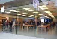 苹果反垄断案败诉!市值一夜跌了整个特斯拉