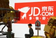 京东与四川广电网络签署合作协议