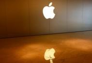 苹果的AppStore 30%抽成生意面临倾覆