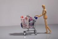 国家统计局:4月我国社会消费品零售总额增长7.2%