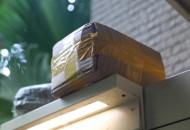 芬兰邮政计划2019年新增500个包裹柜终端
