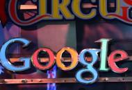 谷歌宣布Google Shopping主页 布局电商对标亚马逊