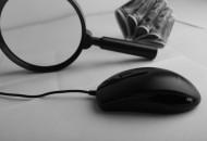 互联网银行凶猛 业绩能否持续仍有待观察