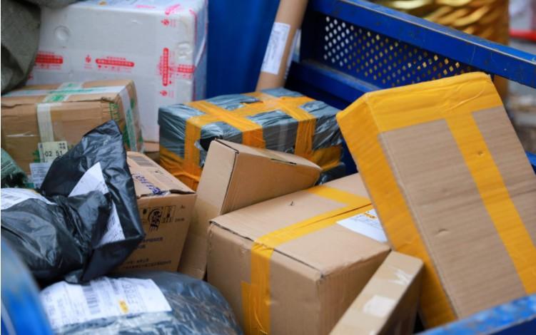 交通运输部就《邮政行业安全监督管理办法修订草案(征求意见稿)》公开征求意见_物流