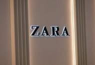 """Zara母公司CEO回应质疑,称""""触电""""晚是一件好事"""