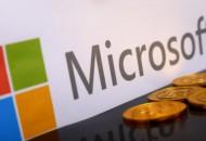 微软索尼达成合作 共同开发云游戏和AI服务