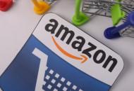 亚马逊允许印度卖家在中东市场销售