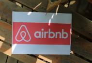 前苹果零售高管加盟Airbnb董事会:上月从苹果离职