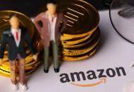 亚马逊确认领投英国外卖公司Deliveroo新一轮融资