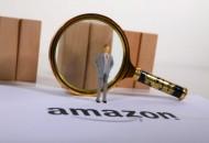 节约送货成本 亚马逊推出门店自取服务