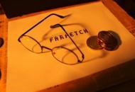 奢侈品电商Farfetch亏损扩大 净亏损逾1亿美元