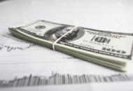 保费增加净利减少 四家互联网保险公司2018年全数亏损