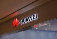 华为重启巴西智能手机业务 将启动本地生产