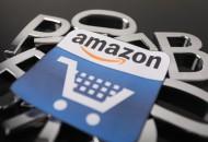 贷款业务上场:亚马逊欲重振中国市场?