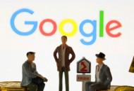 意大利对谷歌安卓展开反垄断调查 涉及汽车APP