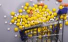 零售药店借互联网违规售药 监管漏洞需引起重视