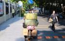 嘉里物流拟分拆业务上市 泰国市场风起云涌