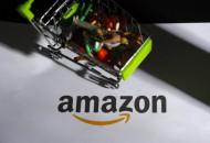 亚马逊积极布局以色列电商市场