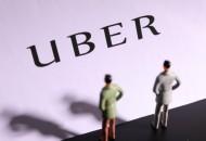 """上市的Uber,能否打赢""""权力的游戏""""?"""